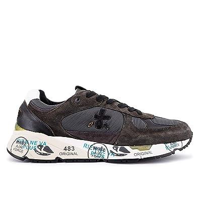 Sneaker Premiata Art.MASE 4005 4005