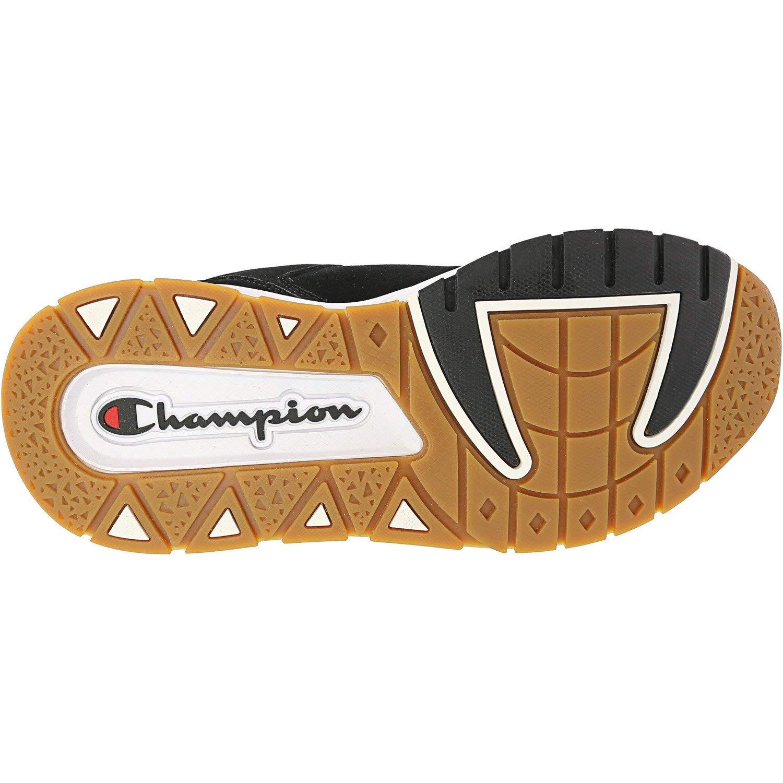 Champion Mens 93Eighteen Big C