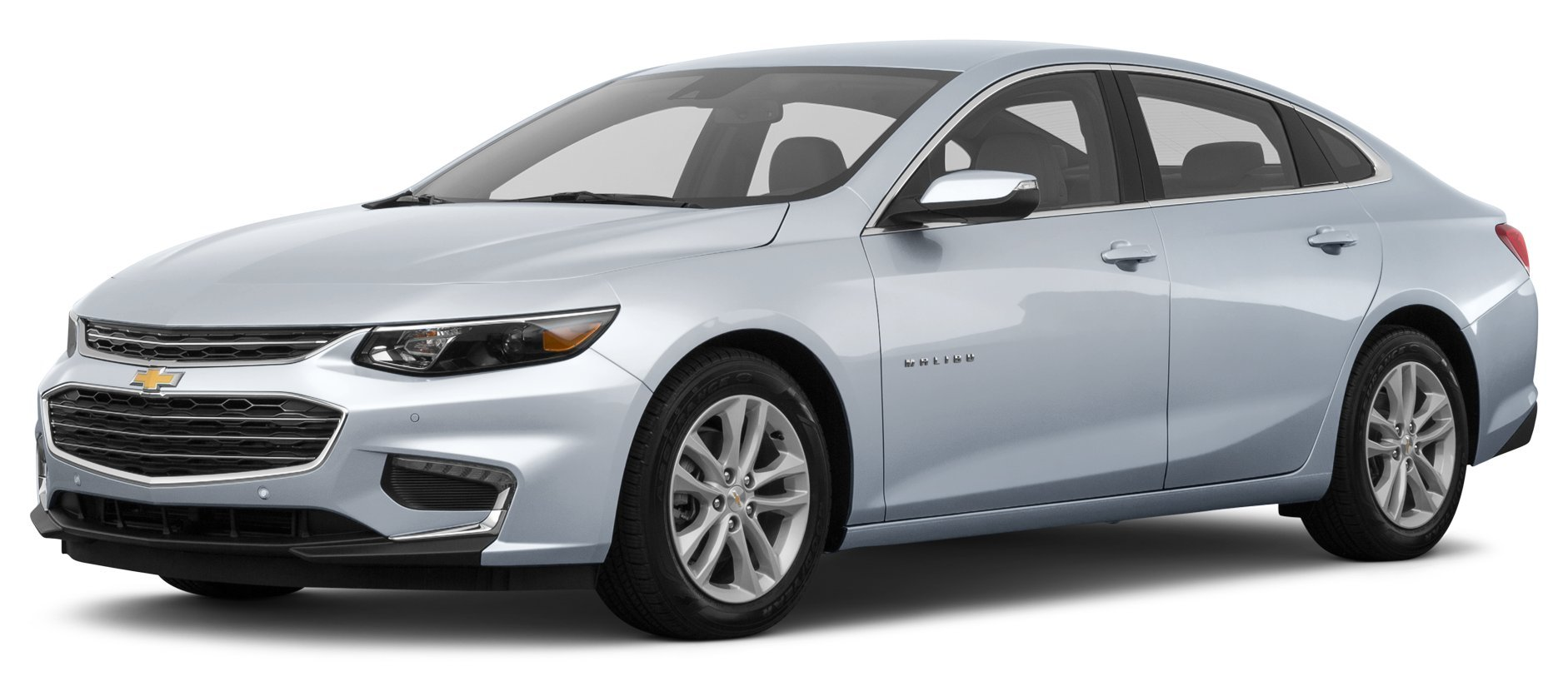 Amazon.com: 2017 Chevrolet Malibu Reviews, Images, and Specs: Vehicles