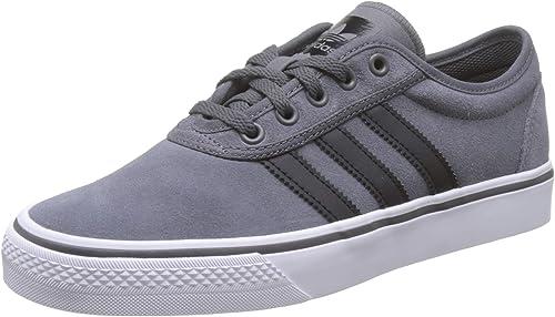 adidas Adi Ease, Chaussures de Skateboard Mixte Adulte