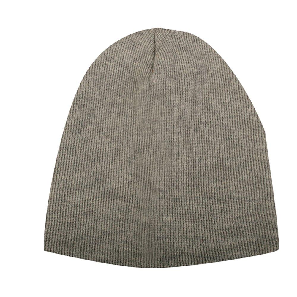 OutDoorCap HAT メンズ B072HTD56Y A|ライトグレー ライトグレー A