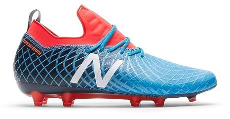 scarpe new balance calcio alte