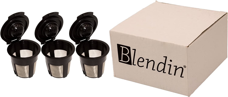 B66 B75 B70 B B65 B77 Blendin K-cup Holder Replacement Part for Keurig B60