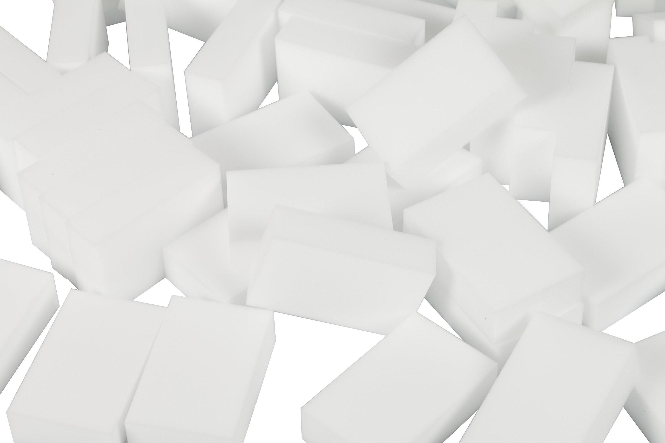 Mejor valorados en Esponjas de limpieza & Opiniones útiles de ...