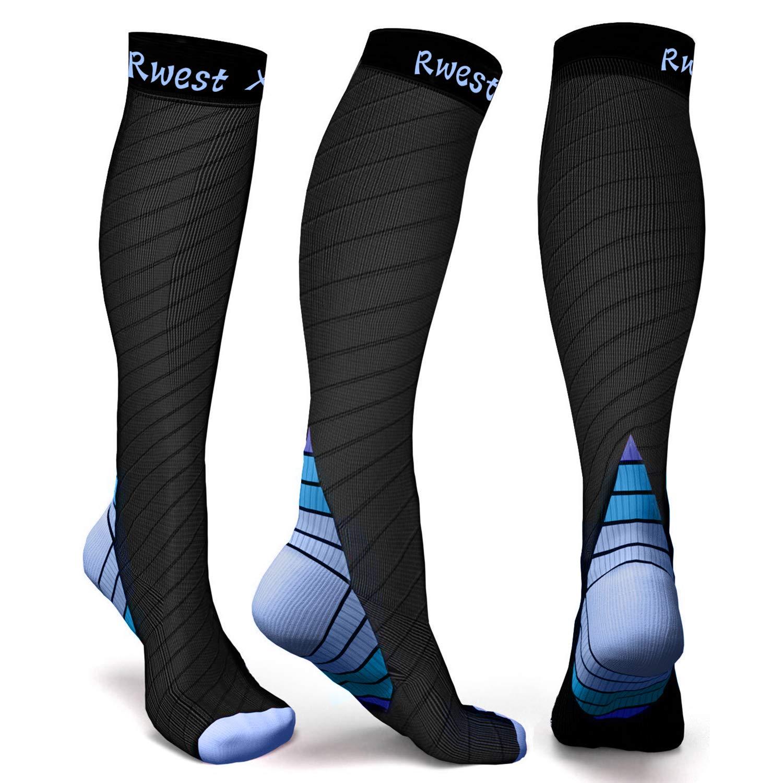 Calcetines de deporte Esen-fa para hombre