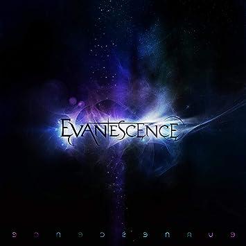 Evanescence - Evanescence: Amazon.de: Musik