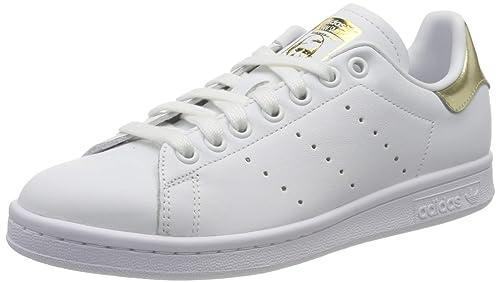 scarpe da ginnastica donna adidas stan smith