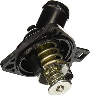 Amazon com: Genuine Honda 37870-RTA-005 Engine Coolant