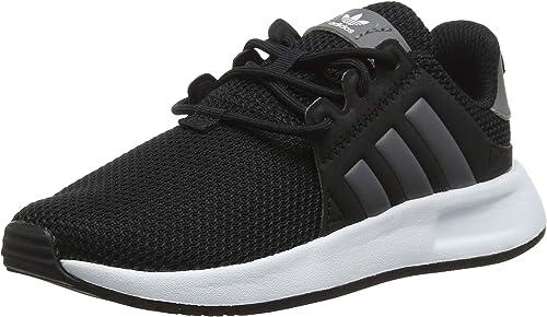 chaussure running garçon adidas