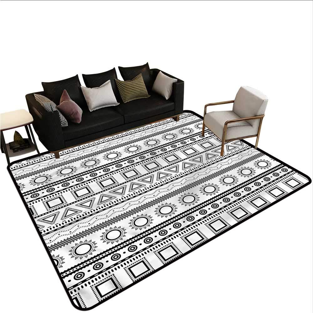 Amazon.com : Primitive, Outdoor Kitchen Room Floor Mat 80