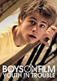 Boys on Film: Youth in Trouble [DVD] [Reino Unido]
