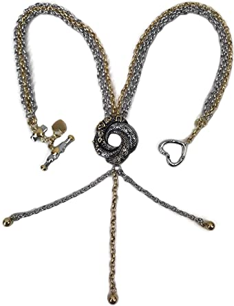Casino costume jewelry golden axe 3 genesis game genie codes
