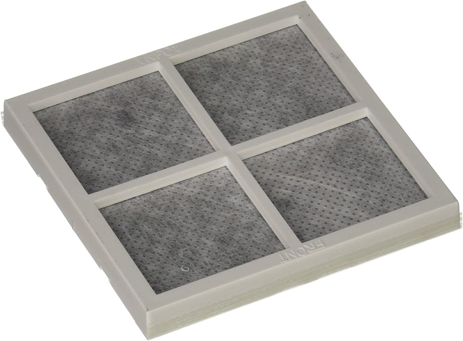 8 Pack Refrigerator Air Filter Compatible with LG LFXS29626S//01