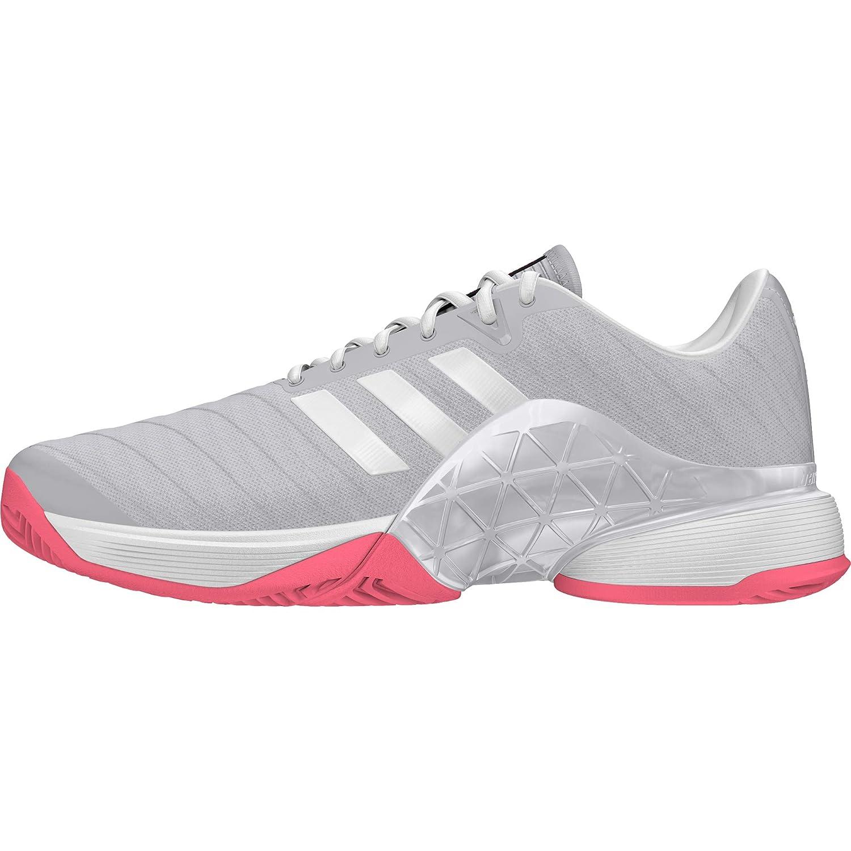 cheap for discount 74408 561a1 Amazon Borse Adidas E Da 2018 it Tennis Donna Barricade Scarpe zYSwvz ...