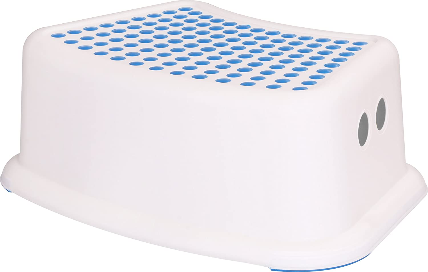 Utopia Home Kids Step Stool Perfect For Potty Training