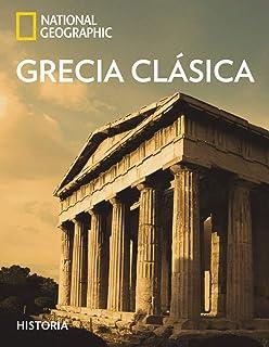 El Imperio romano (NATGEO HISTORIA): Amazon.es: GEOGRAPHIC, NATIONAL: Libros