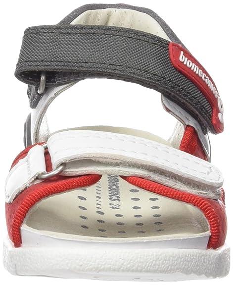 asics brown walking shoes espa�a