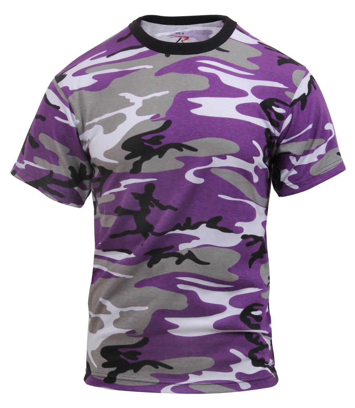 0cbf40fe0 Cheap Camo Shirts In Bulk - DREAMWORKS