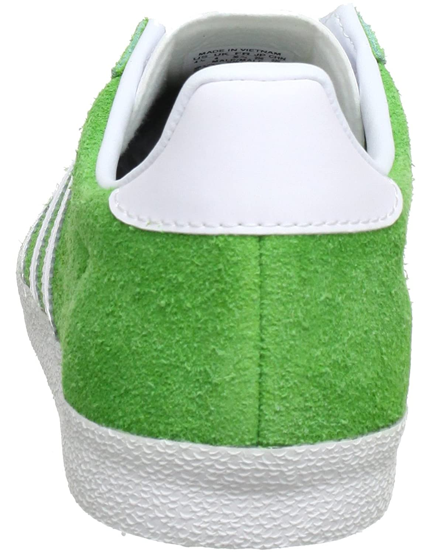 Adidas Gazelle Og Q23178
