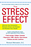 The Stress Effect (Avery Health Guides)