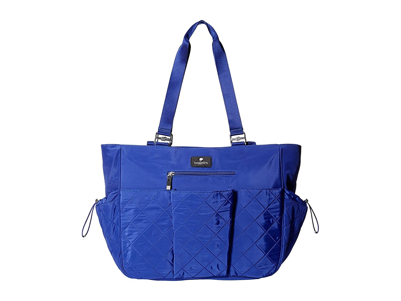 [バッガリーニ] レディース マザーズバッグ On The Go Diaper Bag [並行輸入品] No-Size  B071Z957MQ