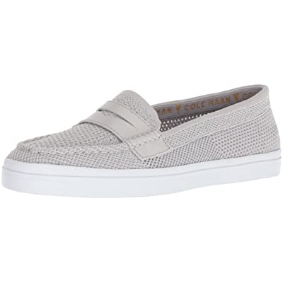 Cole Haan Women's Pinch Weekender Lx Stitchlite Loafer Flat | Loafers & Slip-Ons