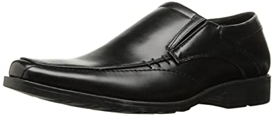 kenneth cole reaction shoes slickdeal slip on loafers