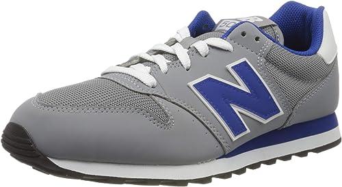 new balance 500 sneakers uomo