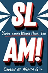 SLAM! You're Gonna Wanna Hear This Kindle Edition