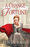 A Change of Fortune (Ladies of Distinction Book #1) (English Edition)