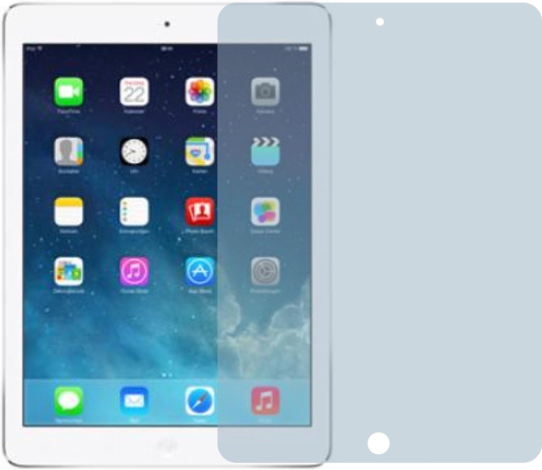 4protec I 2x Antireflex Matt Schutzfolie Für Apple Ipad Elektronik