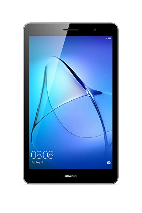 check out 39131 6a315 Huawei Mediapad T3 8