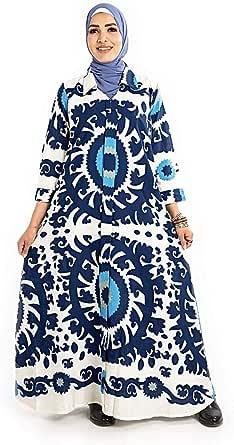 Casual Abaya For women