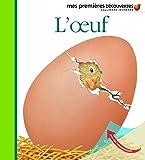L'œuf