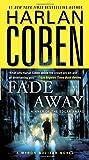 Fade Away: A Myron Bolitar Novel