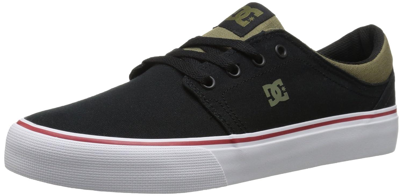 Men's Trase NM Unisex Skate Shoe