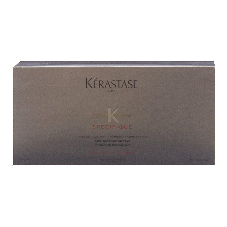 Kerastase Specifique Tratamiento Anti Caída - 60 ml product image
