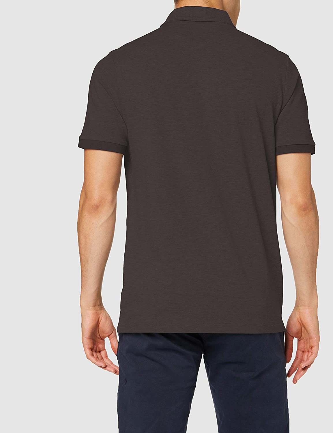 G-Star Raw Mens Dunda Polo S//S