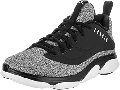 Amazon.com: Jordan Impact TR: Shoes