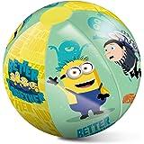 Balon Playa Vengadores Marvel: Amazon.es: Juguetes y juegos