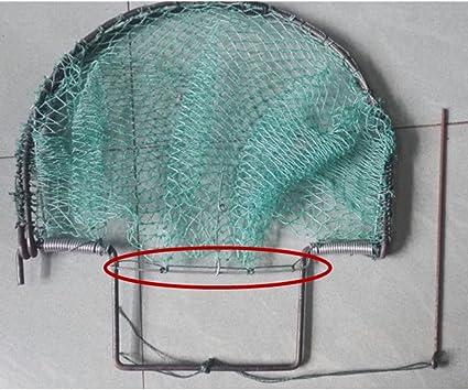 Chaussette Thermique Unisexe MOGOI Chaussettes Chauffantes /électriques Taille Libre Hiver Chaud Coton Pied R/échauffeur de Pied pour Hommes Femmes Chasse Ext/érieure Ski P/êche de Cyclisme