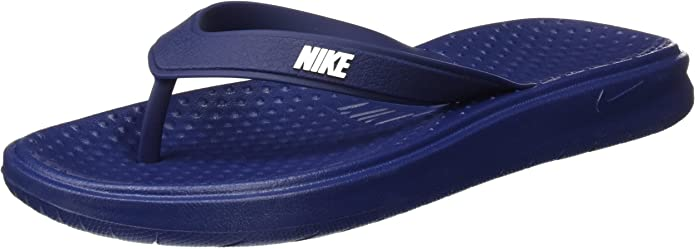Nike 882690, Chanclas Hombre: Amazon.es: Zapatos y complementos