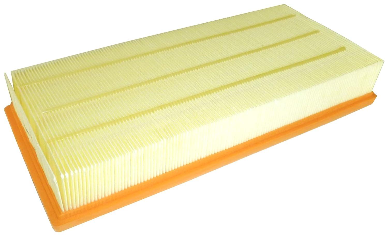 MAPCO 60020 Luftfilter