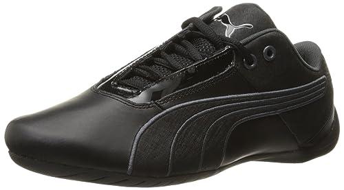 Puma Men s Future Cat S1 NM Fashion Sneakers 81e418c8b