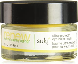 product image for ultra-protect eye balm