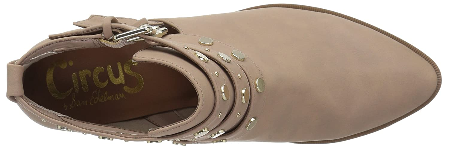 Circus by Sam Edelman Women's