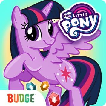 скачать бесплатно игру my little pony много денег