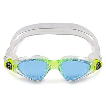 Aqua Sphere Kayenne Junior Swim Goggles