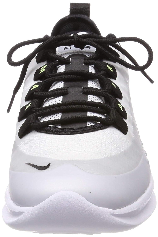 Nike Herren Air Max Axis Axis Axis Premium Laufschuhe 24938f