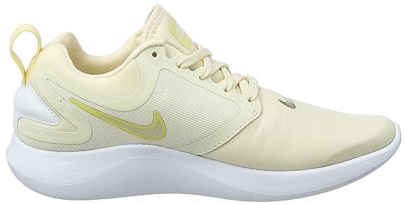 Running Mujer Nike Para LunarsoloZapatillas De jL453AqR